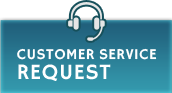 Customer Service Request