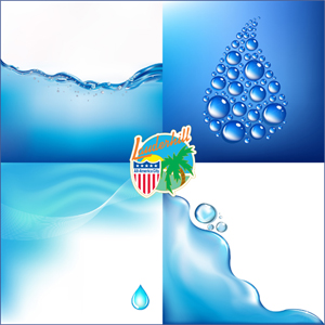 water report2014 icon