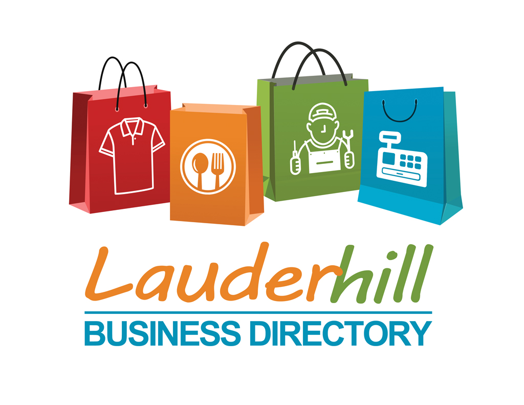 Logo_Business_Directory(1)
