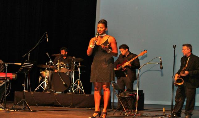 Talent Show Web Slideshow (5)