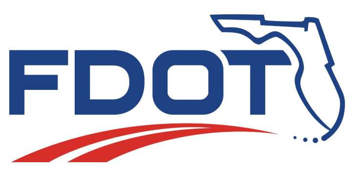 FDOT project to commence on Commercial Blvd. and Oakland Park Blvd.