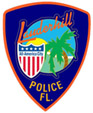 Lauderhill Police Re-accreditation *Excelsior Level*