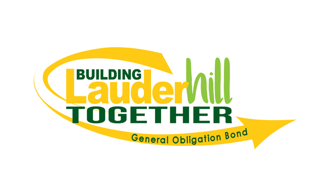 Building Lauderhill Together GO Bond