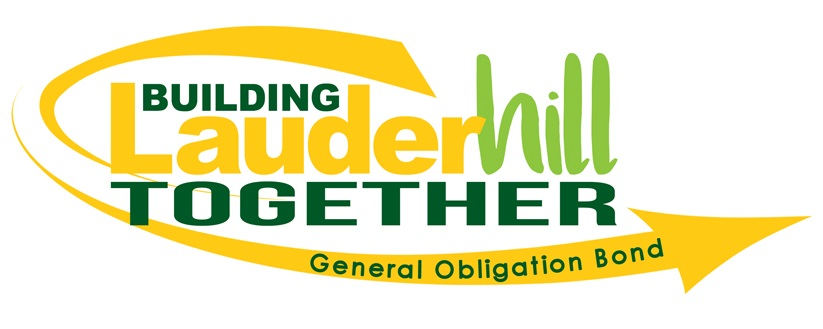 Building Lauderhill Together General Obligation Bond