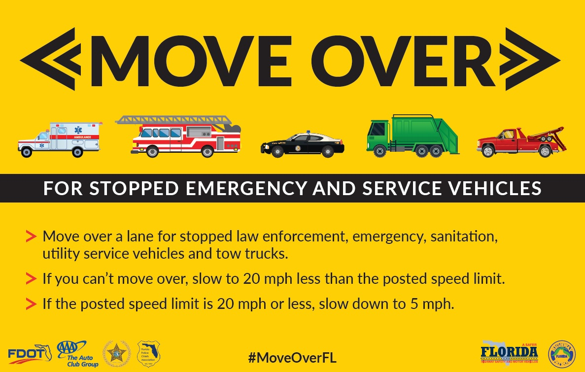 2017 Move Over Information - English