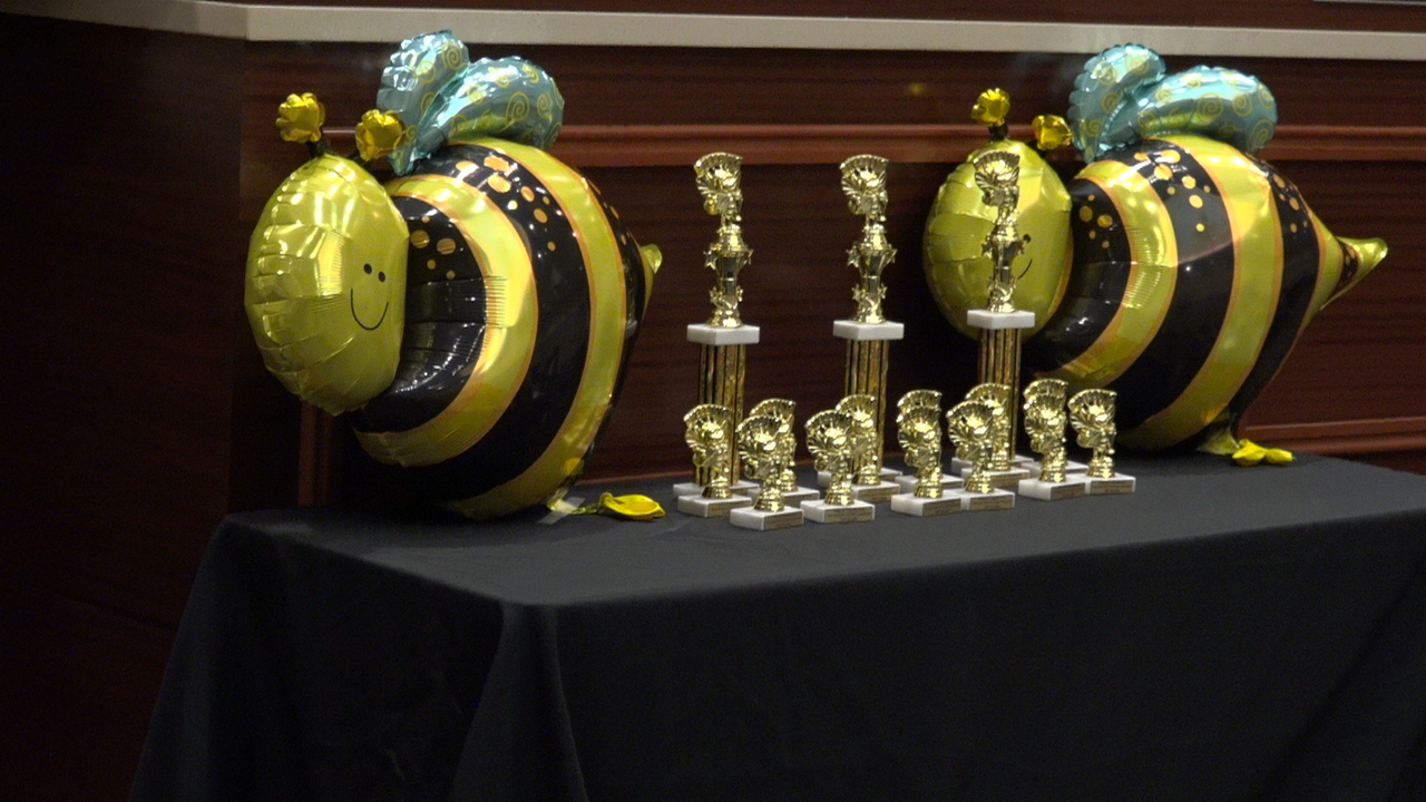2017 MLK Spelling Bee - 12th Annual (13)