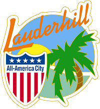 NEWS RELEASE: City of Lauderhill Announces Micro Loan Program for Small Businesses.