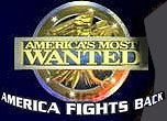 America's Most Wanted Logo