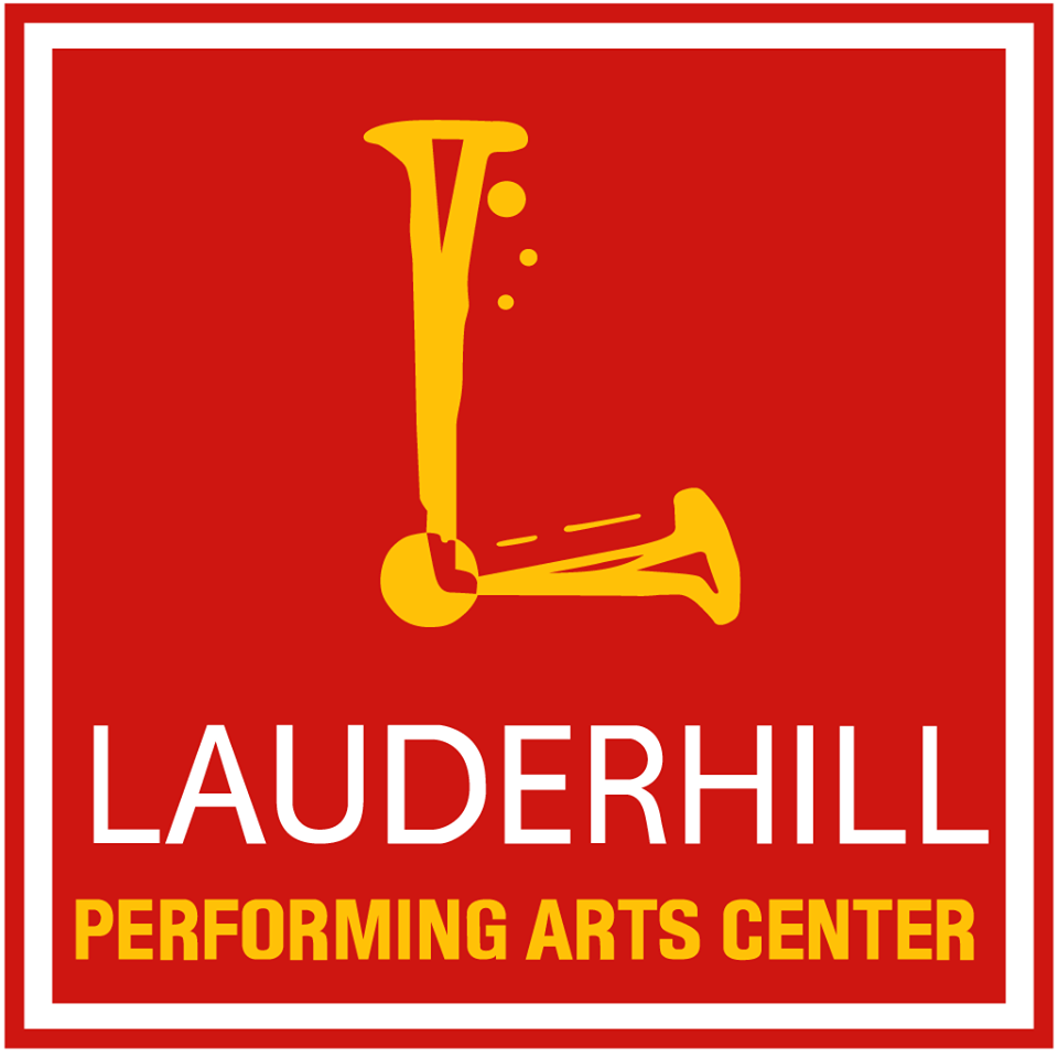 NEWS RELEASE: Local Auditions for Broadway in Broward Series at the Lauderhill Performing Arts Center.