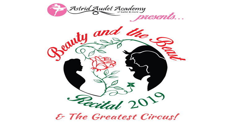 AAB - Beauty and the Beast - web