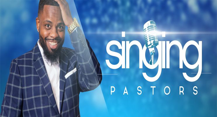 Florida Singing Pastors - web