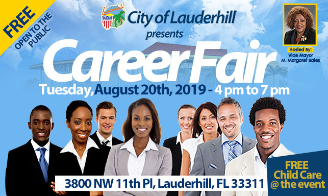 Career-Fair-2019-web-slider-