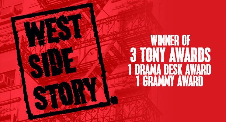 West Side Story_743x401