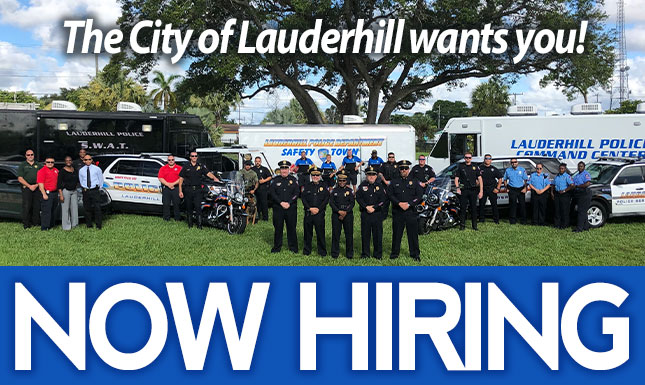 PD Now_Hiring_Home-Page-Pic