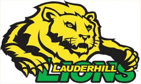 Lauderhill Lions Football