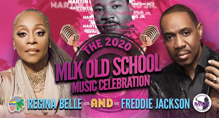 MLK 2020 Webslider