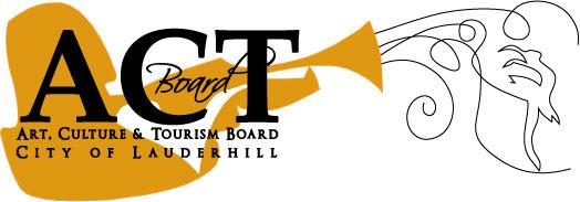 City of Lauderhill Art, Culture & Tourism Board